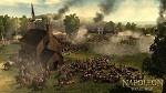 Napoleon: Total War – Brandheißer Trailer von der gamecom 2009
