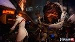 Mass Effect 2 – Brandheißer Trailer von der gamescom 2009