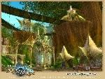 Chapter II – The Elven Prophecy – Erster Trailer von der gamescom 2009