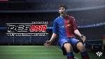 Pro Evolution Soccer 2010 – Veröffentlichungstermin konkretisiert