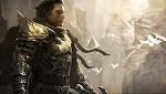 Guild Wars 2 – Erster Trailer von der gamescom 2009