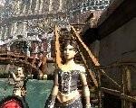 Venetica – Releasetermin zum Action-Rollenspiel steht fest