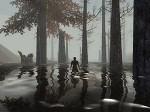 Der Herr der Ringe Online – Trailer zum Addon Die Belagerung des Düsterwalds