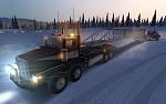 18 Wheels of Steel – Extreme Trucker – Neue Screenshots und Termin