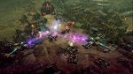 Command & Conquer 4: Tiberian Twilight – Beta gestartet