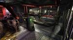Duke Nukem Forever – Große Enthüllung geplant