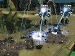 SUPREME COMMANDER 2 – Erste Details und Bilder enthüllt