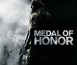 Medal of Honor – Neuer Shooter angekündigt