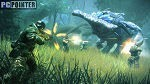 James Cameron's AVATAR – Launch-Trailer mit eindrucksvollen Szenen