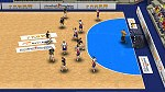 Handball Simulator 2010 European Tournament – Offizieller Trailer und Webseite online