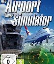 ATC – Airport Tower Simulator – Erste Details