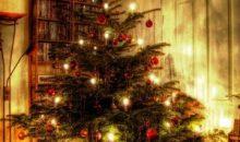 PCPointer.de – wünscht frohe Weihnachten