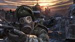 Metro 2033 – Combat Trailer zeigt eindrucksvolle Szenen