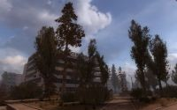 S.T.A.L.K.E.R.: Call of Pripyat – Erster Patch ist da!