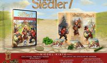 Die Siedler 7 – Exklusive Siedel-Kiste angekündigt