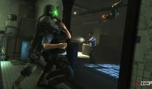 Tom Clancy's Splinter Cell Conviction – Neuer Trailer zeigt Vorbesteller-Feature