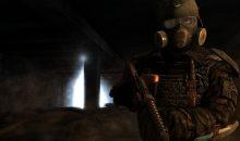 Metro 2033 – Geister der Metro – Trailer