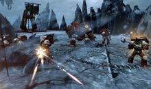 Dawn of War II – Chaos Rising – Mehrspieler-Video ist da