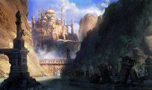 Prince of Persia – Die vergessene Zeit – Erster Gameplay-Trailer ist da!