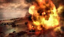 Air Aces: Pazifik – Erste Bilder aus der Luftkampf-Simulation