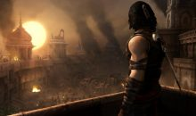 Prince of Persia: Die Vergessene Zeit – Intro-Video