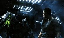 E3 2010: Star Wars: The Force Unleashed II – Exklusiver Trailer