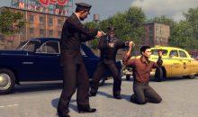 Mafia 2 – Offizielle Systemanforderungen enthüllt