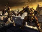 Dragon Age: Origins – Patch v1.04 erschienen