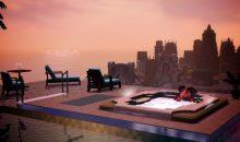 Die Sims 3 Late Night – Drittes Addon kommt im Herbst