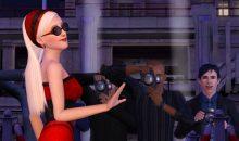 Die Sims 3 Late Night – Neuer Trailer und Bilder
