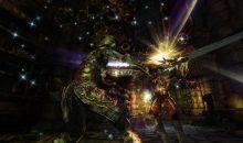 Divinity II: Flames of Vengeance – Spektakuläre Bilder aufgetaucht