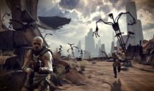 Rage – id Software gibt Releasetermin bekannt