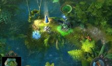 Might & Magic Heroes VI – Erste Infos zur Story