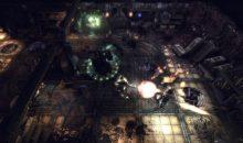 Alien Breed 2: Assault – Ab sofort erhältlich