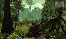 ArcaniA-Gothic 4 – Offizielle Demo erschienen