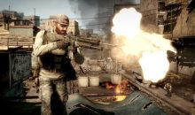 Medal of Honor – Anmeldung zur Multiplayer-Beta