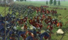 Great Battles Medieval – Termin bestätigt!