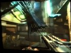 Duke Nukem Forever – Waffen und neue In-Game Szenen