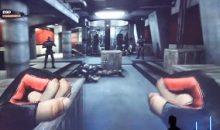 Duke Nukem Forever – Exklusive Gameplayszenen aus Amsterdam