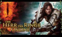 Der Herr der Ringe Online – Ab November kostenlos spielbar