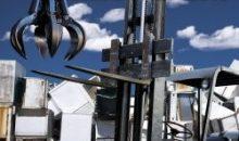 Schrottplatz-Simulator 2011 – Ab sofort im Handel