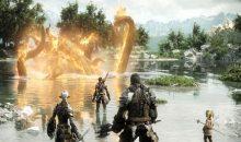 Final Fantasy XIV Online – Testbericht online