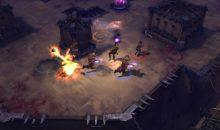 Diablo 3 – Konsolenumsetzung geplant