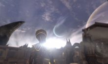 Stargate Resistance – Server gehen offline