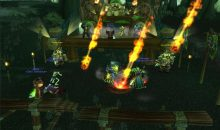 World of WarCraft – Patch 4.0.3a veröffentlicht