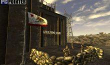 Fallout: New Vegas – Arbeiten am neuen Patch abgeschlossen