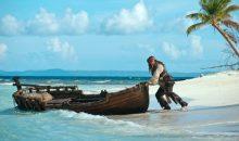Pirates of the Caribbean – Fremde Gezeiten – Offizieller Trailer