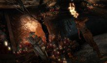 Tomb Raider – Spektakuläre Bilder aufgetaucht