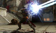 Dragon Age II – In deutscher und englischer Sprache