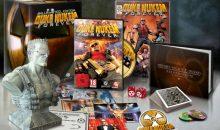 Duke Nukem Forever – Balls of Steel-Edition angekündigt